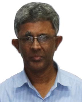 Md. Khalilur Rahman Khan
